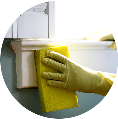 window-cleaning-icon-400x402